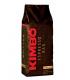 Kimbo Extra Cream Bohnenkaffee 1kg