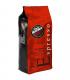 Vergnano Espresso Bar ganze Bohne 1kg