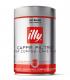 Illy Filter Coffee gemahlener Kaffee in der Dose 250g