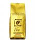 Vee's Kolumbien - Entkoffeiniert 250g