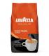 Lavazza Caffè Crema Gustoso ganze Bohne 1kg