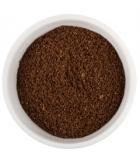 Mahlkaffee