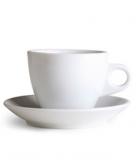 Kaffeeschalen