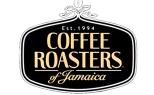 Coffee Roasters of Jamaica