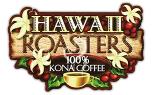 Hawaii Roasters