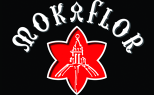 Mokaflor